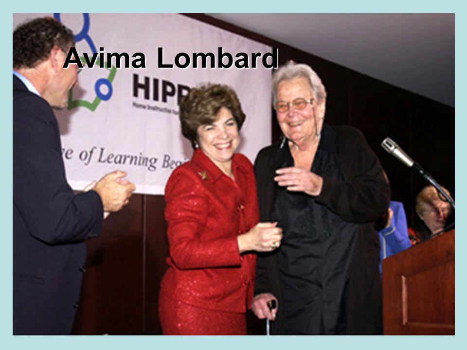 Avima Lombard
