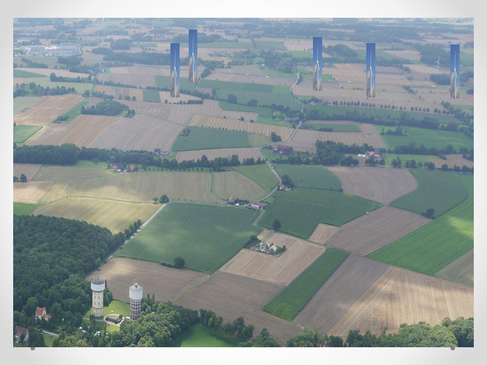 """Tagesordnung Tagesordnung Top 1 Begrüßung Top 2 Einführung in das Thema - was ist geplant - was ist geplant - was ist bisher passiert - was ist bisher passiert - was haben wir davon, - was haben wir davon, wenn die WEA´s stehen wenn die WEA´s stehen - wie geht es weiter - wie geht es weiter Top 3 Ausweitung der Bürgerinitiative """"Windpark / A2 """"Windpark / A2"""