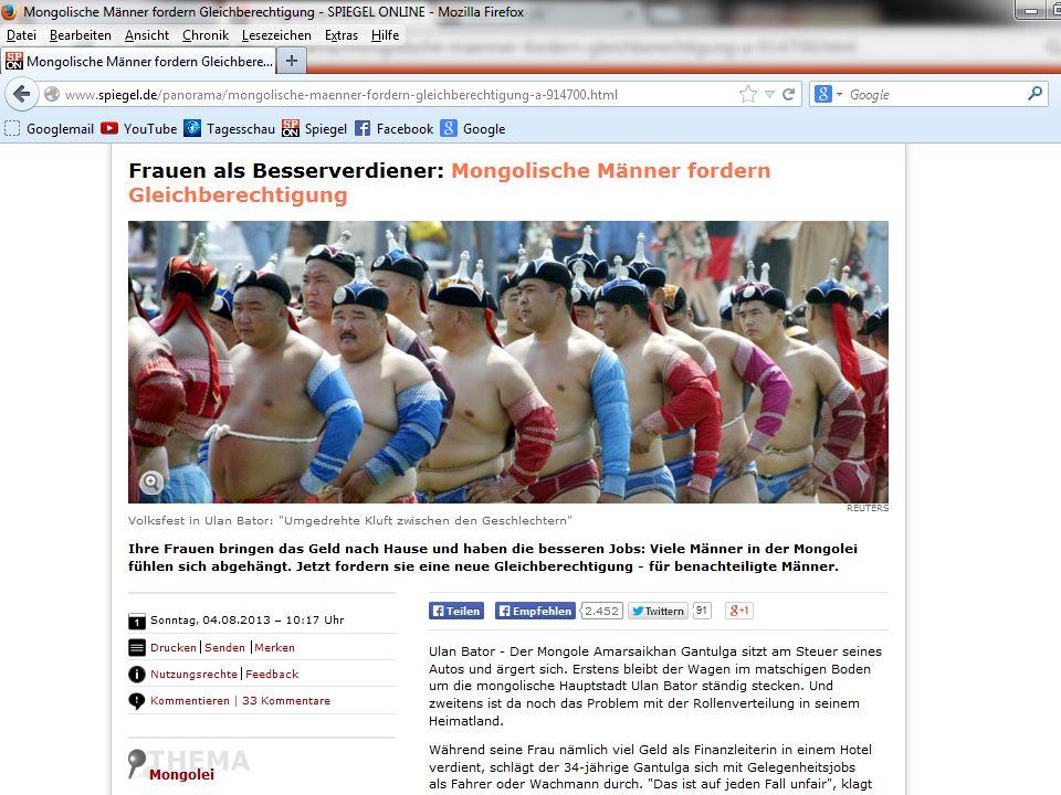 Mongolei und Leipzig Traditionell enge Beziehungen zwischen Leipzig und der Mongolei Studium, sprachliche Vorbereitung, Herder-Institut Heute nur noch 24 mongolische Studenten an der Uni Leipzig Uni Leipzig hat Interesse, dieses Zahl wieder zu steigern