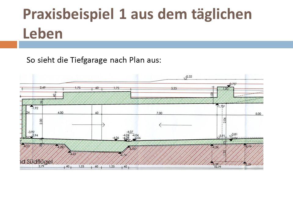 """DAfStb AHG """"Dauerhaftigkeit von befahrenen Parkdecks Schutz von aufgehenden Bauteilen  OS 4-Beschichtung an aufgehenden Bauteilen hat sich nicht bewährt (Poren und Lunker)."""