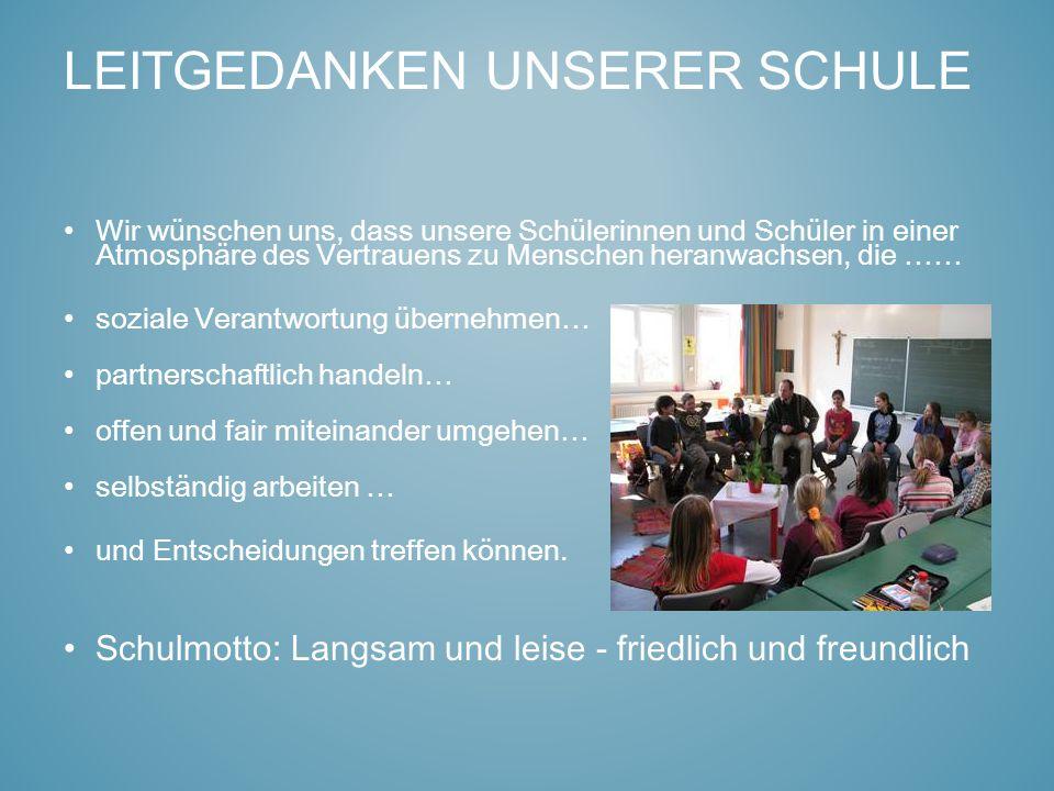 ZERTIFIZIERTE MUSIKALISCHE GRUNDSCHULE Projektschule des Landes Hessen seit dem Schuljahr 2005/06 Vier M's : Mehr Musik in mehr Fächer zu mehr Gelegenheiten mit mehr Lehrkräften.
