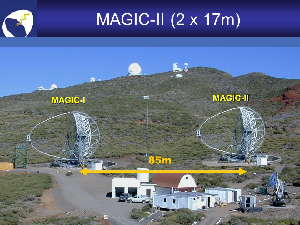 MAGIC-IMAGIC-II MAGIC-II (2 x 17m) 85m