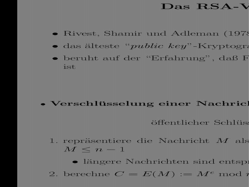 Verteilte und Parallele DBMS Teil VI77