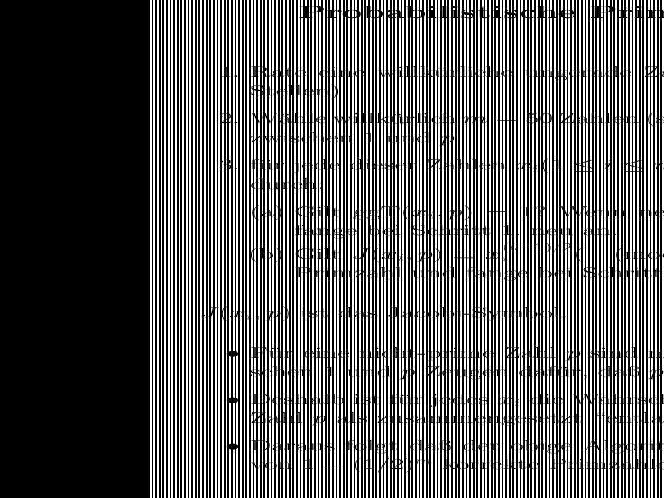 Verteilte und Parallele DBMS Teil VI89