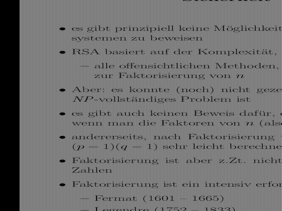 Verteilte und Parallele DBMS Teil VI91