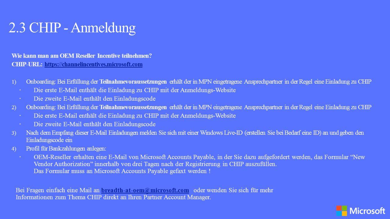 Windows 8 Windows 8 Pro Windows Server 2012 – Mittelstand, First Server Business Server Kampagne Windows Server 2008 R2 Virtualisierungs- und Server- Management-Technologien mit Windows Server 2008 R2