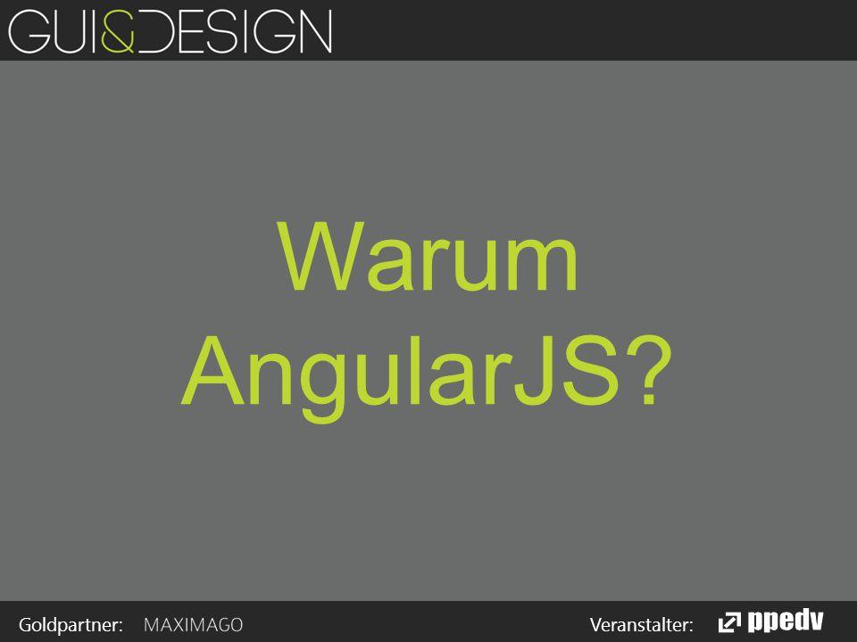 Goldpartner: Veranstalter:  Less / CSS Style &.master { margin: 4px; font-size: 12pt;.borderRadius(0); border-color: black; border-width: 1px; border-style: solid;