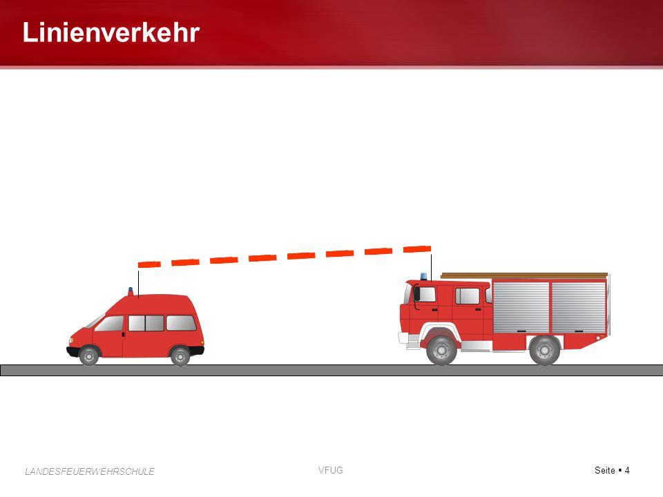 Seite  4 LANDESFEUERWEHRSCHULE VFUG Linienverkehr