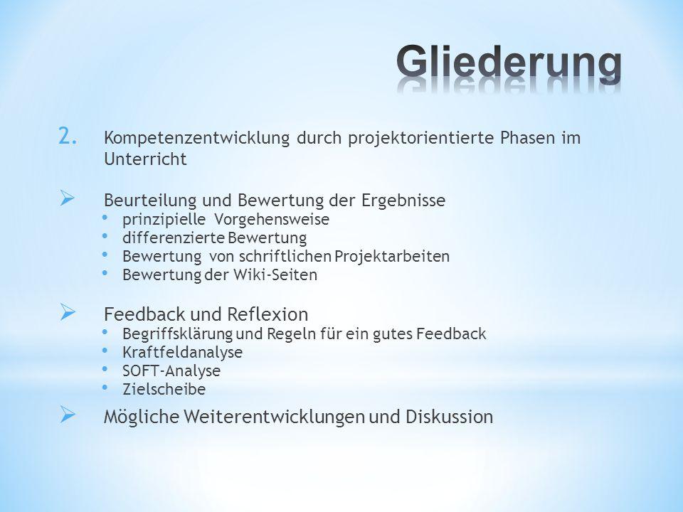 Projektinitiative Advanced organizer (Beispiele) http://www.google.de/imgres/www.schultz-pernice.de/bild.png http://cmap.ihmc.us/docs/AusubelAssimilationTheoryLarge.png