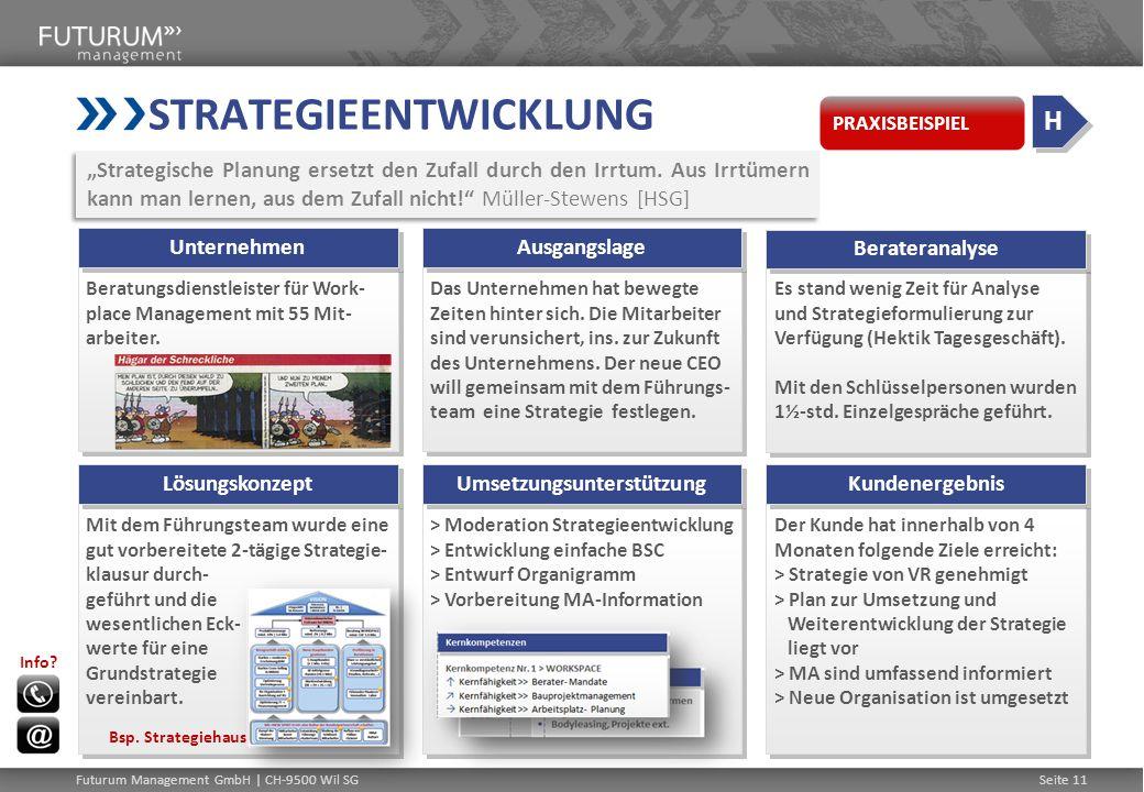 FÜHREN MIT ZIELEN [MBO] Mittelgrosse Raiffeisenbank mit 40 Mitarbeitern.