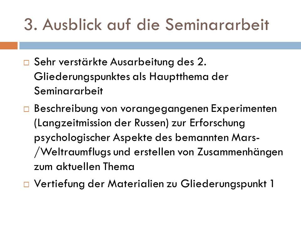 4.Quellen  Prof. Dr. habil. Manzey, Dietrich.