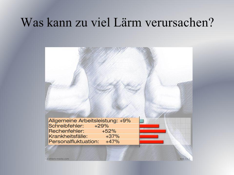 Fluglärm und die Probleme Wie entsteht Fluglärm(Vorraussetztungen).