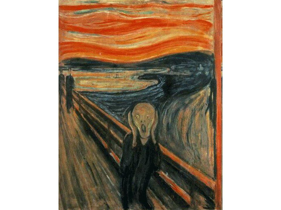 Angststörung – eine schwierige Diagnose?.Häufig (ca.