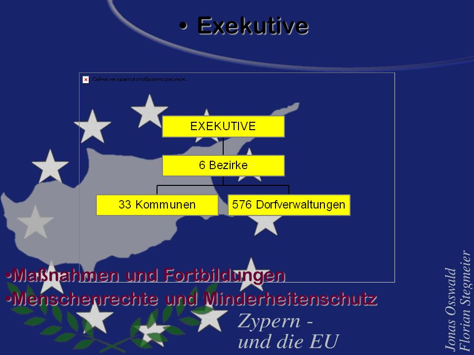 ExekutiveExekutive Maßnahmen und FortbildungenMaßnahmen und Fortbildungen Menschenrechte und MinderheitenschutzMenschenrechte und Minderheitenschutz