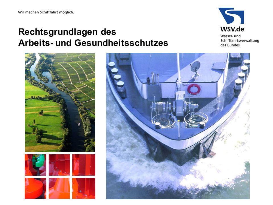 Klaus Rading, WSD West Heinrich Schoppmann, WSA Schweinfurt08.06.2010S2 Geschichtliche Entwicklung des dualen Arbeitsschutz-Systems 1800 2000 1900 1853 Preuß.