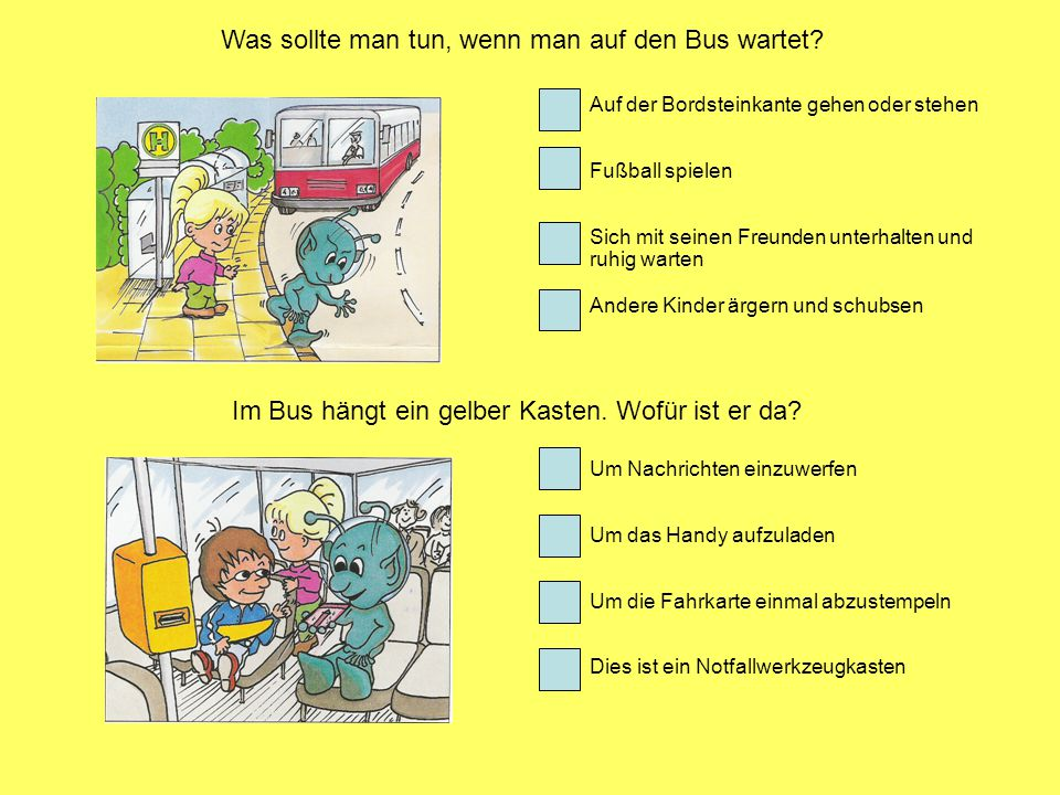 Welche S- Bahn fährt von Mülheim Hbf bis nach E- Eiberg? S3 S1 S2 S9