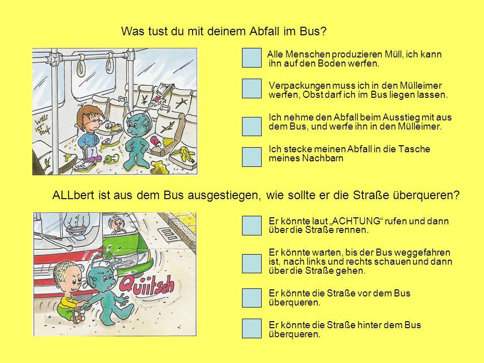 Welche Preisstufe muss ALLbert kaufen, wenn er von Bochum nach Essen Mitte/ Nord fahren möchte.