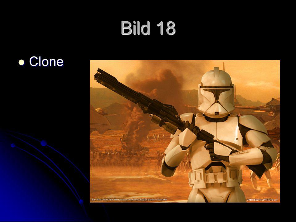 Bild 18 Clone Clone