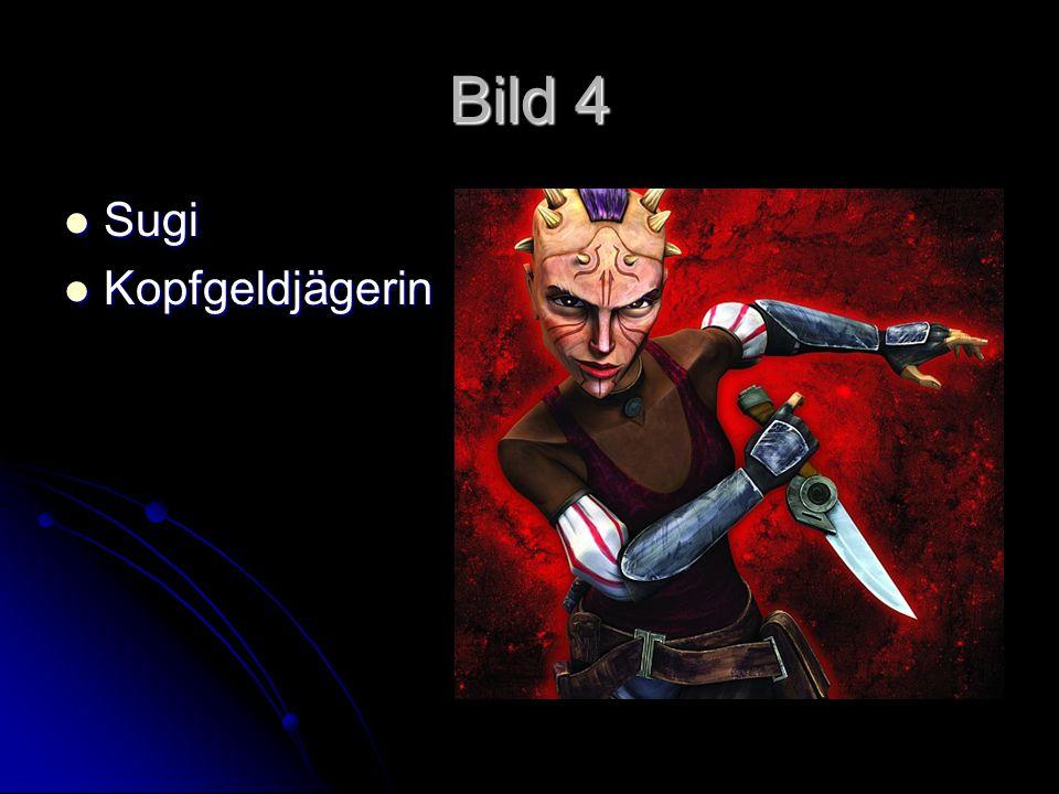 Bild 25 Darth Maul Darth Maul Sith Sith