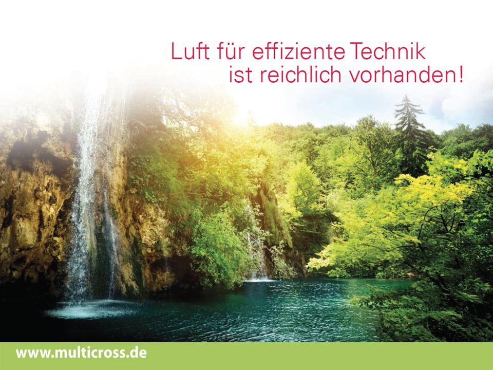 Herzlich Willkommen zum Forum F11 Energetische Sanierung mit dem Referat: Zeitgemäße effiziente Lüftung in Sportstätten Frank Reimann, MultiCross GmbH