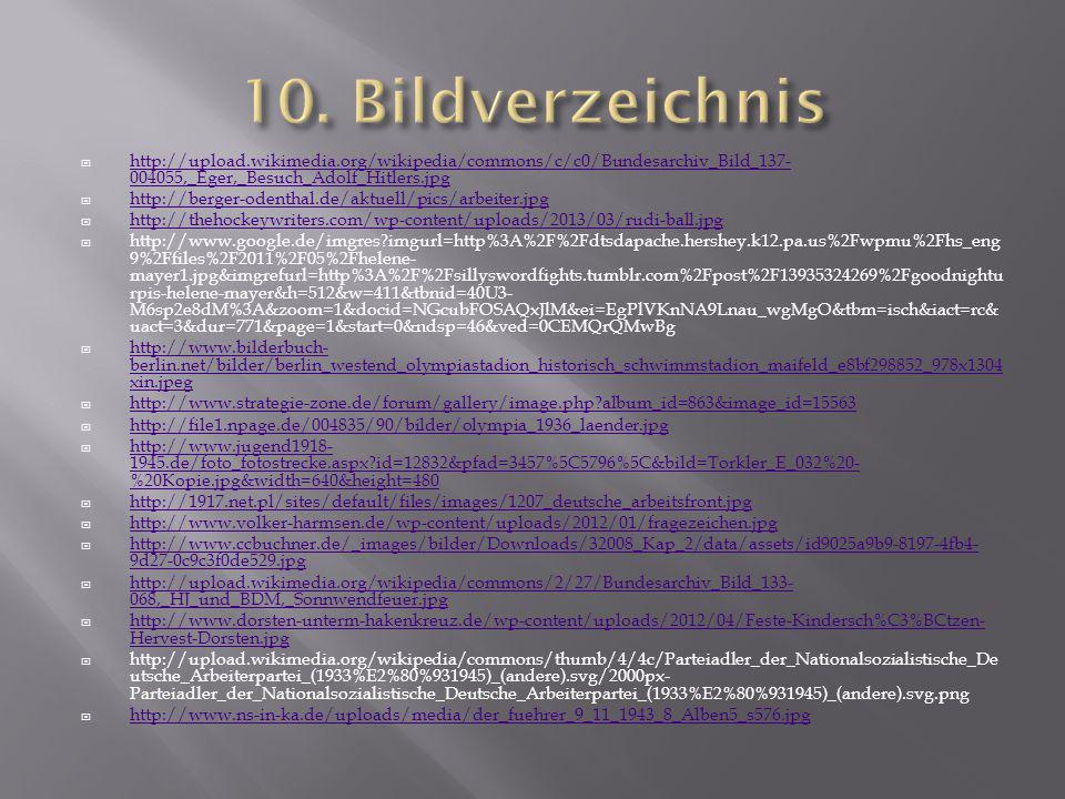  http://upload.wikimedia.org/wikipedia/commons/c/c0/Bundesarchiv_Bild_137- 004055,_Eger,_Besuch_Adolf_Hitlers.jpg http://upload.wikimedia.org/wikiped