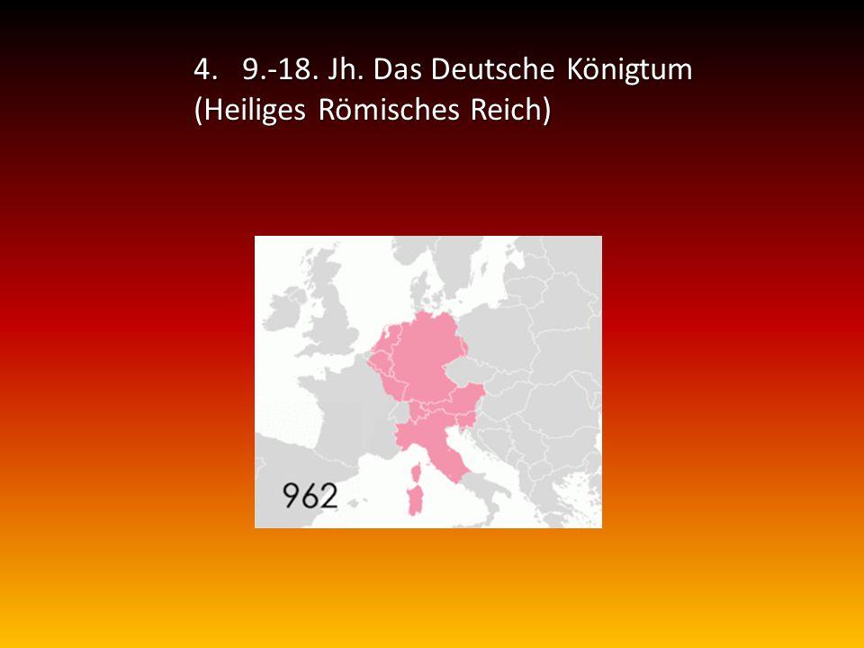 5.18.1.1871 Das Deutsche Reich (Reichskanzler Otto von Bismarck) Zdroj: vlastní foto