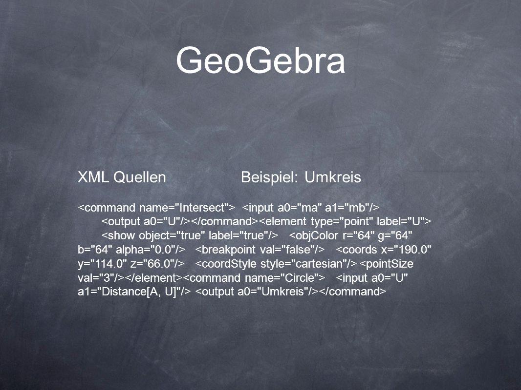 download GeoGebra http://www.geogebra.org/download/install.htm