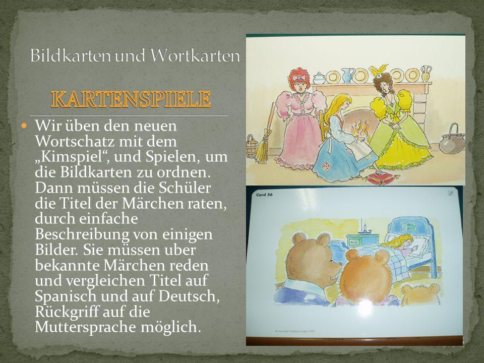 Der Rattenfänger von Hameln Einmal kam ein Mann nach Hameln, eine Stadt die eine Rattenplage hatte.