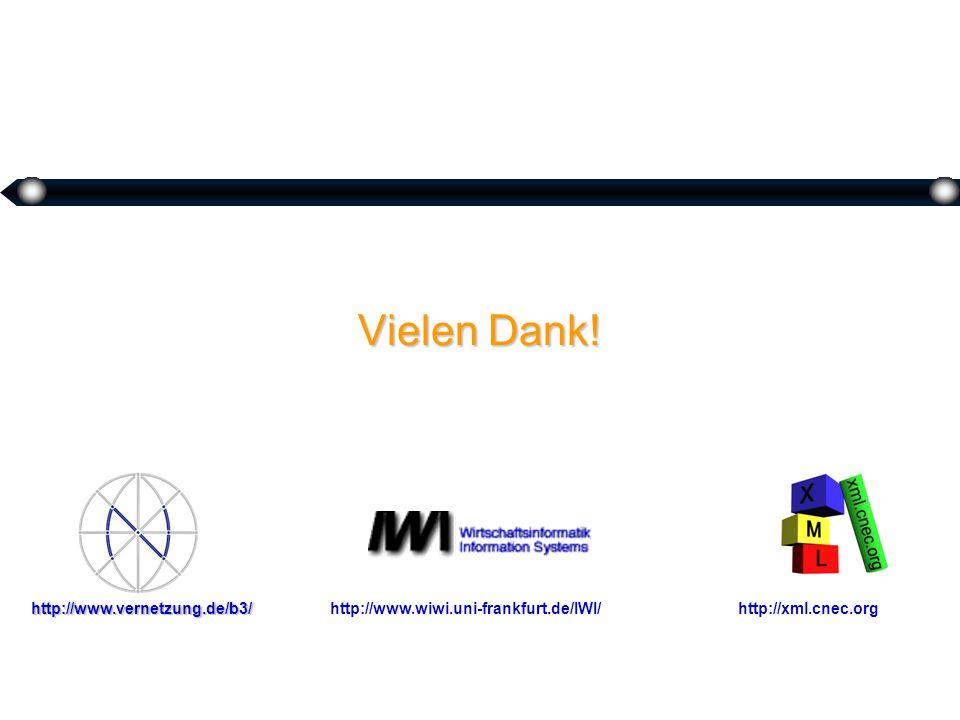Vernetzung @ Standards @ Netzeffekte @ WettbewerbImplikationen @ Coopetition Prof. Dr. Wolfgang König koenig@wiwi.uni-frankfurt.deLiteraturLiteratur:S