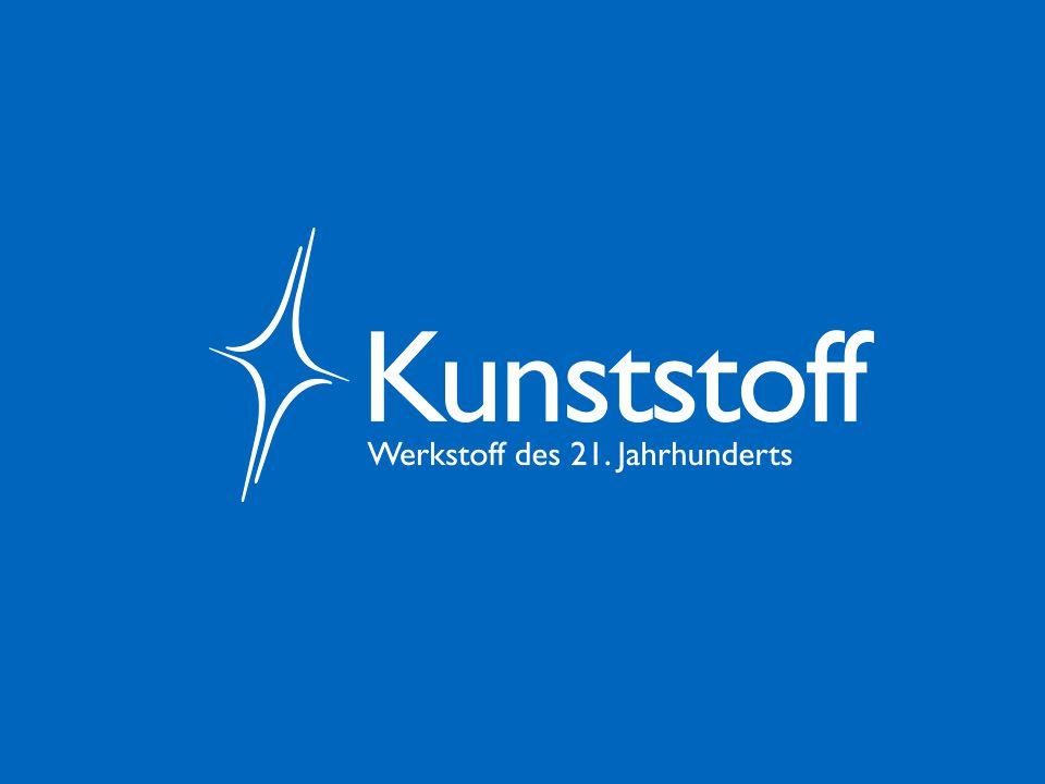 Null Pelletverlust - Umsetzung im Unternehmen, 19.6.201324