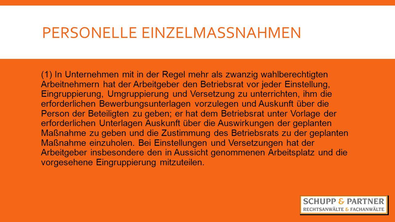 VERSETZUNG UND ÄNDERUNGSKÜNDIGUNG Sehr geehrte Frau Düsentrieb, im Rahmen der Ihnen bekannten Umstrukturierungen haben wir mit Zustimmung der Personalvertretung beschlossen, den Standort Hannover ab dem 01.10.2009 nicht mehr anzufliegen.