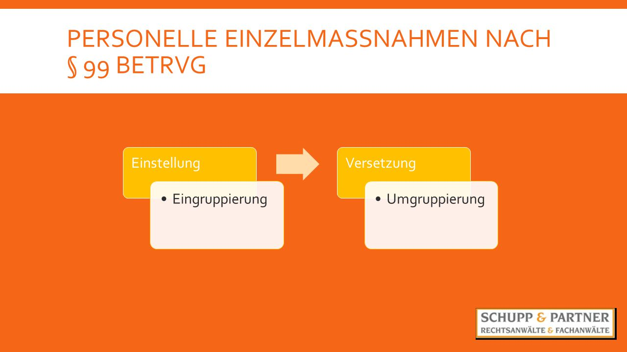 DIE UNNACHGIEBIGE FLUGBEGLEITERIN Die ANin Daniela Düsentrieb ist seit 01.01.2000 bei der ArbG Superschnell als Flugbegleiterin, zuletzt zu einem Brutto-Entgelt von 2.020,00 € monatlich tätig.