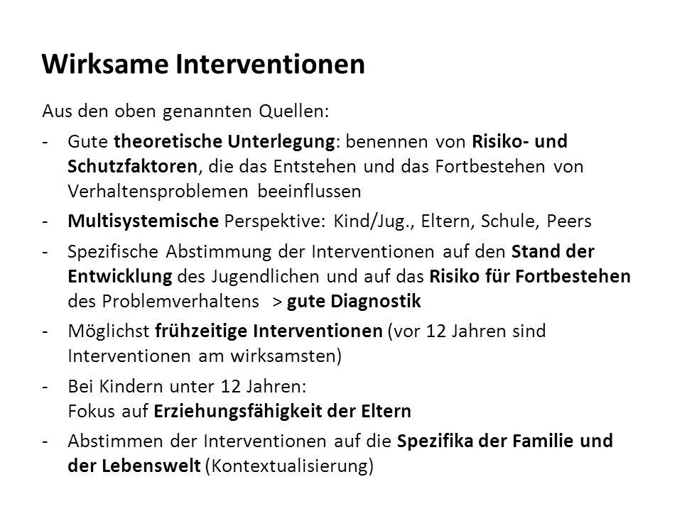 Was heisst das für die Angebotspalette in der Schweiz?