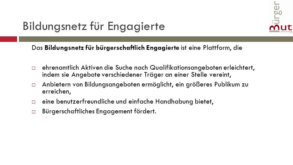 Häufig gestellte Fragen  Muss das Design der Thüringer Ehrenamtsstiftung übernommen werden.