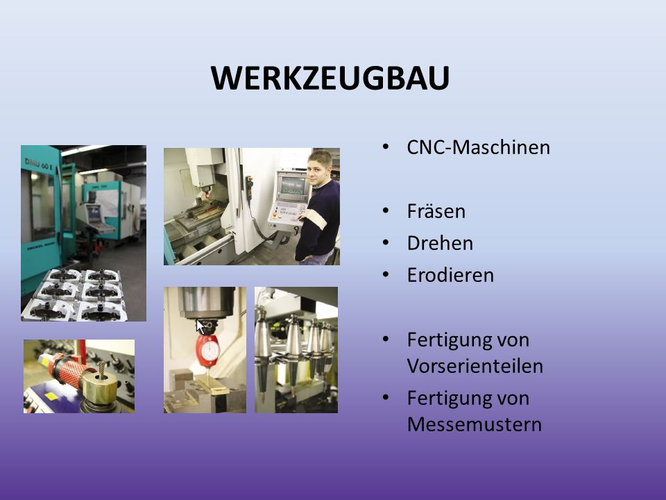"ZINKDRUCKGUSS 80 – 125 to ""FRECH Zinkdruckguss-Maschinen ""KUKA Roboter Vollautomatische Arbeitsschritte: – Gießen – Trennen der Angüsse – Gewindeformen"