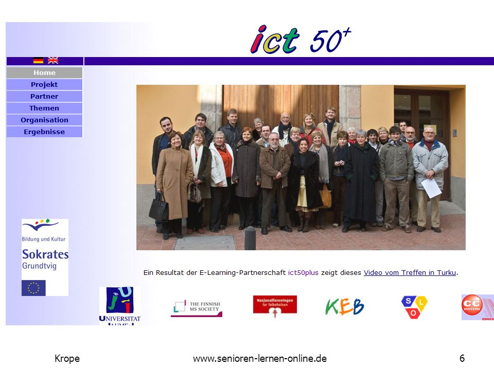 Senioren Lernen Online Kropewww.senioren-lernen-online.de6