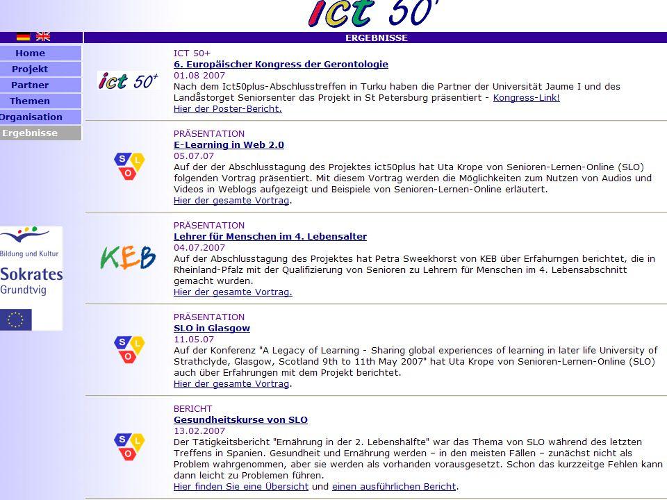Senioren Lernen Online Kropewww.senioren-lernen-online.de8 http://www.ict50plus.uji.es/eng/results/st-petersburg.pdf