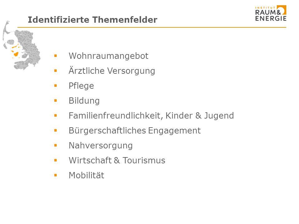 Bildung Projektideen PellwormHoogeLangeneß  Blockunterricht Berufsschule  Projekt- bzw.
