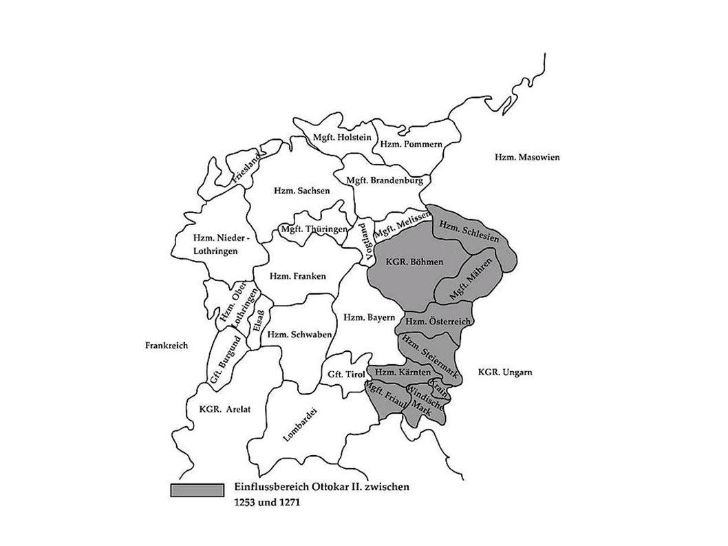 Gotthard-Pass Dank dem Pass wurde das Reußtal (Reuß – Femininum), das Tal zwischen den Berner und Glarner Alpen, einerseits und das Ticino-Tal andererseits passierbar.