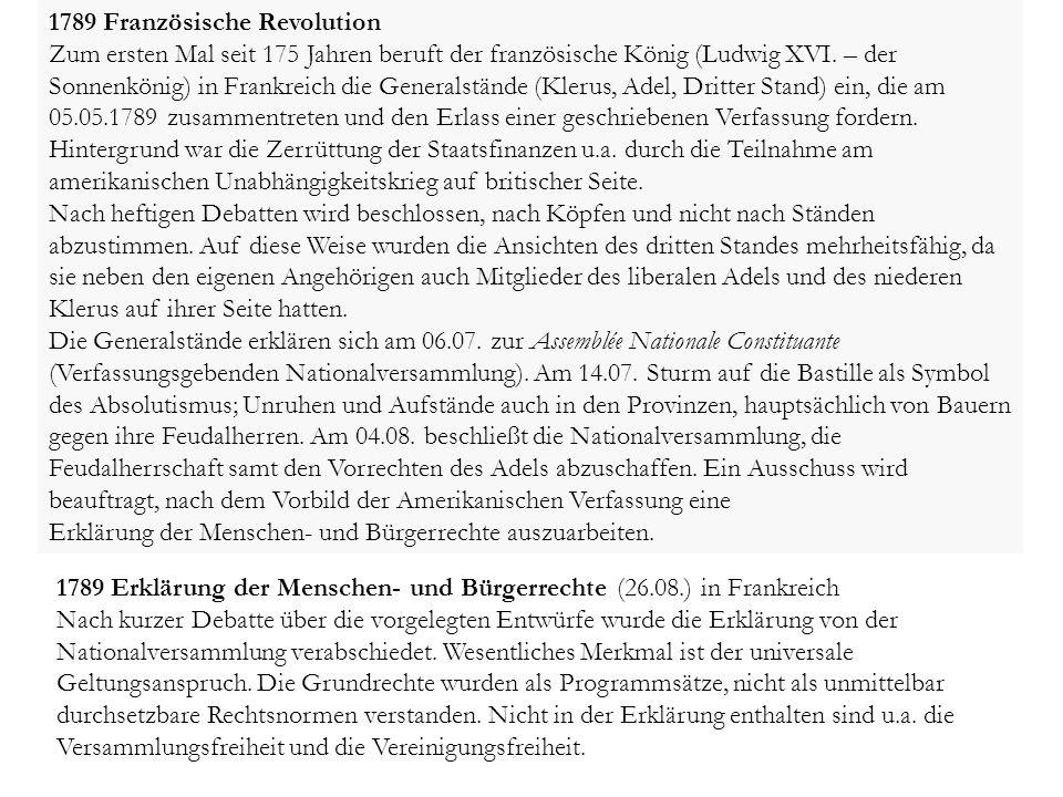 """1923 Zuspitzung der Lage Am 11.01.1923 rückt französisches Militär im Ruhrgebiet ein, da Deutschland seine Reparationsverpflichtungen vorsätzlich vernachlässigt habe; die Regierung ruft die Bevölkerung auf, Befehle der französischen Besatzung nicht auszuführen (""""Ruhrkampf )."""