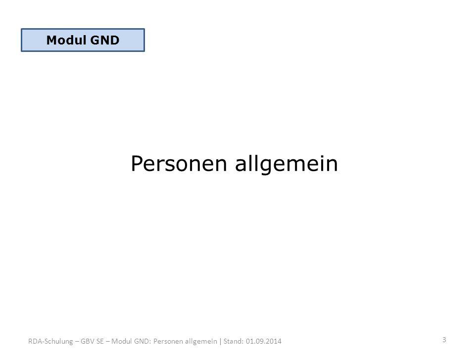 Verwandtschaftsbezeichnungen -4- Akzente und sonstige diakritische Zeichen Werden so erfasst, wie sie in der Vorlage erscheinen.