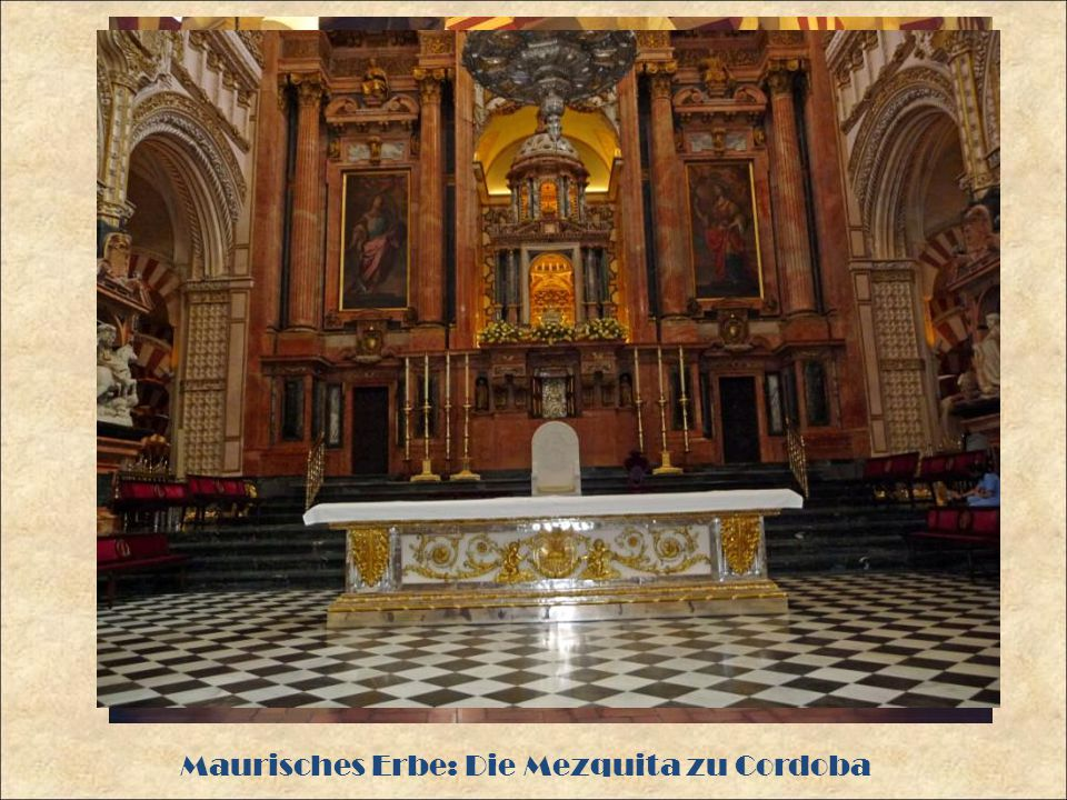 Byzantinisches Erbe: Die Hagia Sophia zu Istanbul