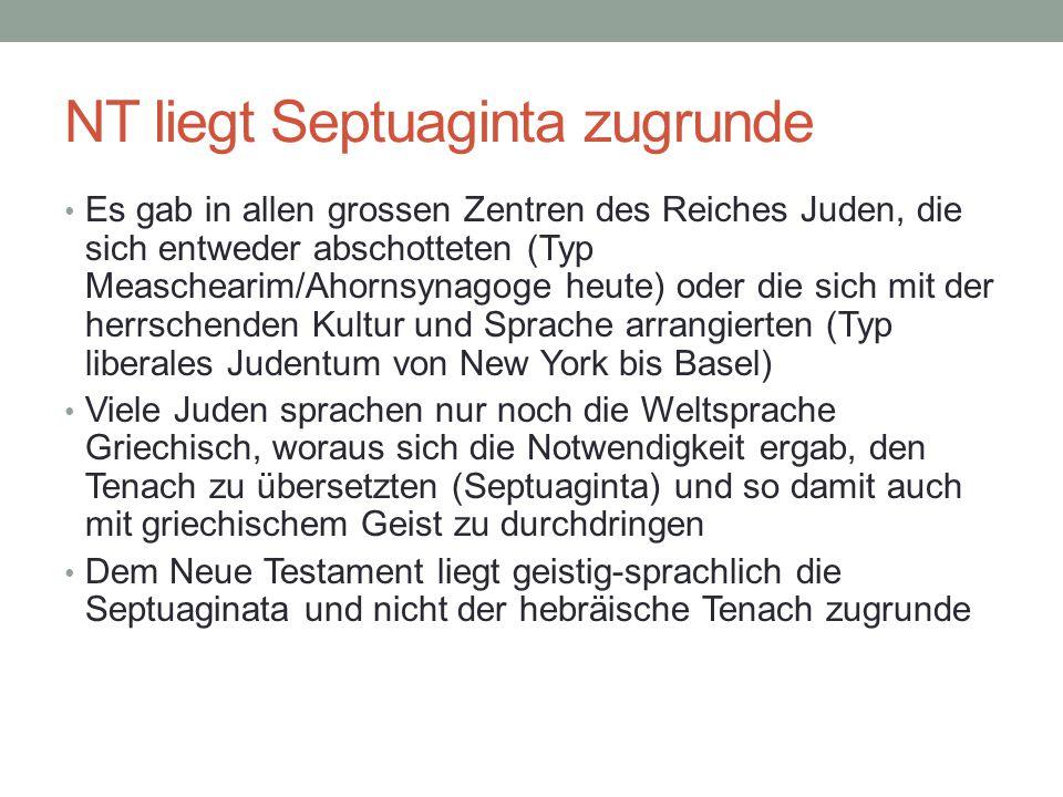 Auflösung der Volkskirche in Sicht bei beiden Konfessionen Kath.: Die Pfarrei verliert ohne Pfarrer an Bedeutung.