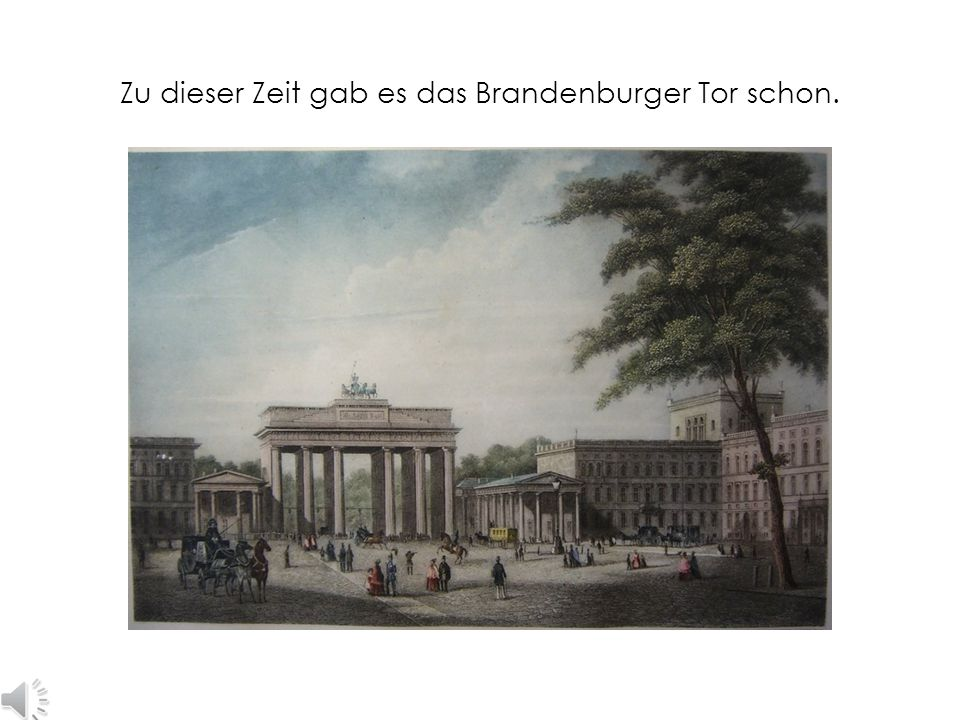 Pfeffer reiste von Berlin nach Italien. Charlotte Pfeffer reiste von Berlin nach Italien. 1 2 1 2