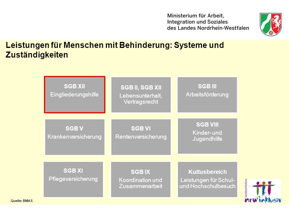 5 Koalitionsvertrag Bund 2013 1.