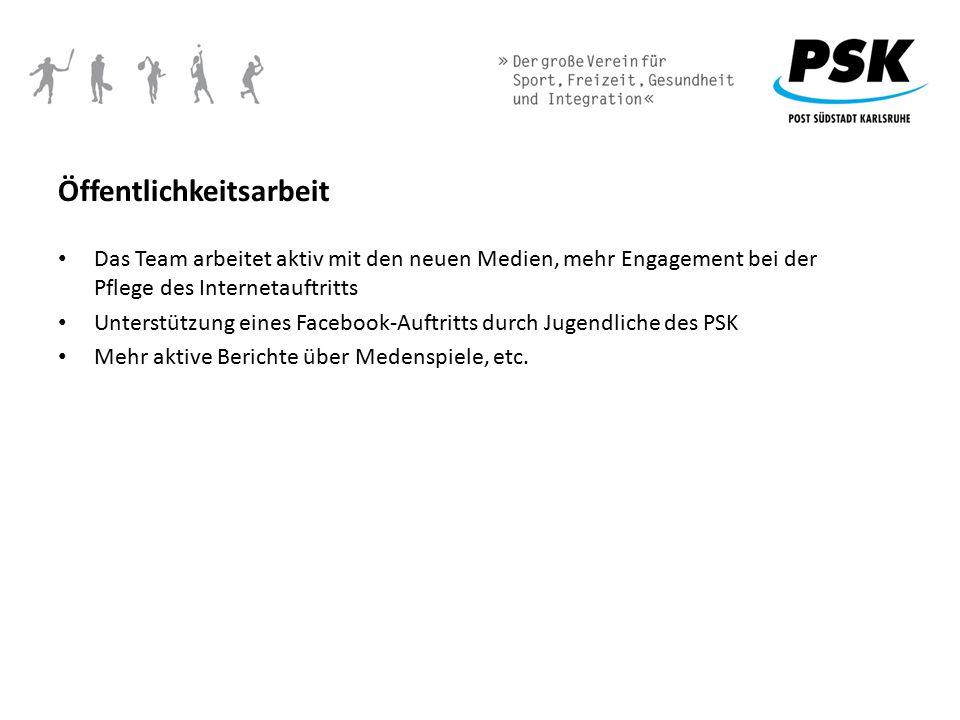 Trainingsabrechnung Verwaltung der Trainingspläne im Tennis-Portal (http://psk.oksports.de)http://psk.oksports.de Neue Version mit verbesserten Funktionen ab Okt 2014