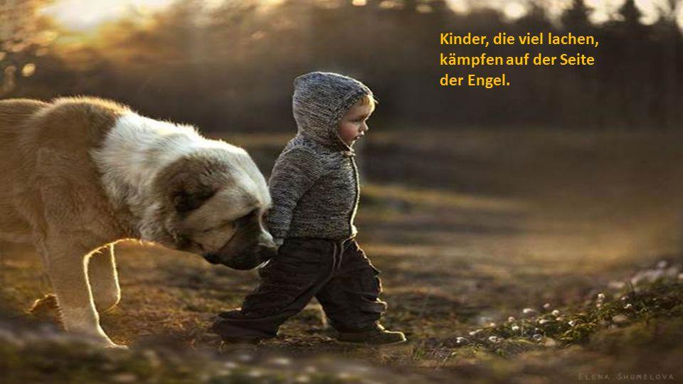 Wenn einem Kind Gewalt angetan wird, ist seine Seele für immer verletzt! Darum liebt Kinder, wie Kinder geliebt werden wollen und verletzt sie nicht!