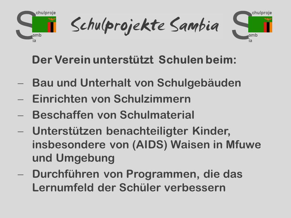 S chulproje kte amb ia S chulproje kte amb ia S chulproje kte amb ia Öfen für Schulküche ersetzen offene Feuer