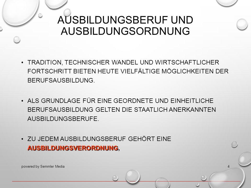 1.3 GEHÖRLOSE, SCHWERHÖRIGE UND SPRACHBEHINDERTE PRÜFUNGSTEILNEHMER: PRÜFUNGEN IN DER EIGENEN AUSBILDUNGSSTÄTTE HINZUZIEHEN EINES BERUFSSPEZIFISCH GEEIGNETEN DOLMETSCHERS (KOSTEN WERDEN OFT VON INTEGRATIONSÄMTERN ÜBERNOMMEN) ABWANDLUNG DER PRÜFUNGSFRAGEN DURCH ERLÄUTERNDE ZEICHNUNGEN ERSETZEN DER MÜNDLICHEN DURCH EINE SCHRIFTLICHE PRÜFUNG BEI BEDARF EINZELPRÜFUNG 1.4 LERNBEHINDERTE PRÜFUNGSTEILNEHMER PRÜFUNG IN GEWOHNTER UMGEBUNG MITARBEITER DER AUSBILDUNGSSTÄTTE ODER SCHULE NEHMEN ALS BETREUUNGSPERSONAL AN DER PRÜFUNG TEIL VORLESEN DER SCHRIFTLICHEN AUFGABEN UND NIEDERSCHREIBEN DER MÜNDLICH GEGEBENEN ANTWORTEN VORSEHEN EINER MÜNDLICHEN ERSATZPRÜFUNG 1.5 PSYCHISCH BEHINDERTE PRÜFUNGSTEILNEHMER: PRÜFUNG IN GEWOHNTER UMGEBUNG BERATUNG UND BEGLEITUNG DURCH FACHDIENSTE, Z.B.