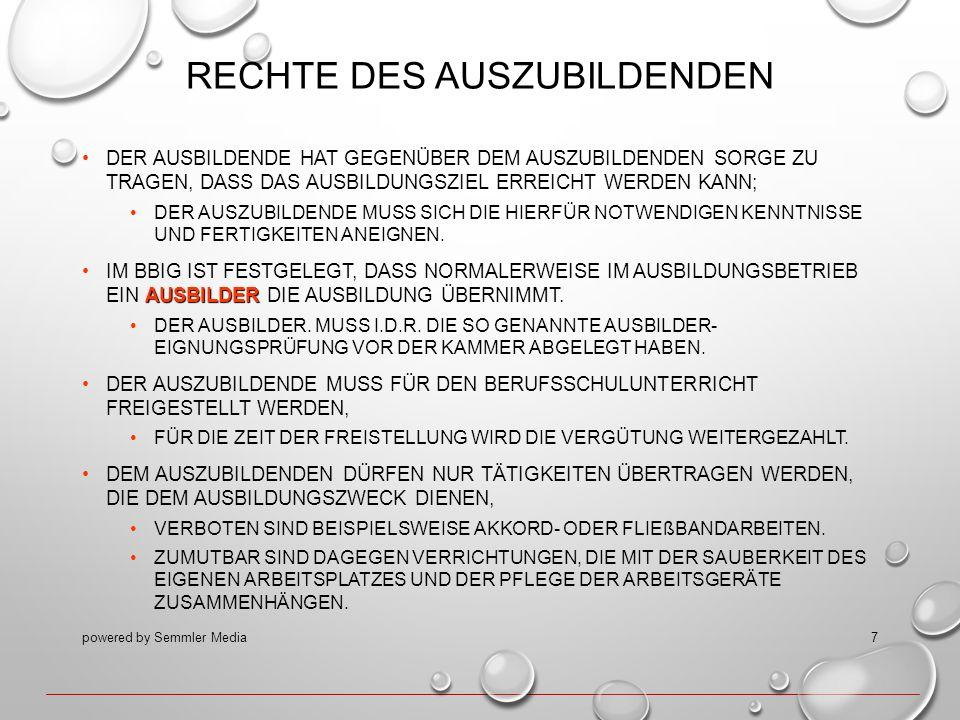 2.4 LERNBEHINDERTE PRÜFUNGSTEILNEHMER: ÜBERSICHTLICHE UND ANSCHAULICHE GESTALTUNG DER PRÜFUNGSAUFGABEN ZERLEGEN KOMPLEXER THEORETISCHER AUFGABEN IN TEILAUFGABEN INHALTLICHE ERLÄUTERUNG BEI PROGRAMMIERTEN AUFGABEN MEHRMALIGES LANGSAMES VORLESEN DER AUFGABEN INDIVIDUELLE ZEITLICHE GLIEDERUNG UND STRUKTURIERUNG DER PRÜFUNG 2.5 PSYCHISCH BEHINDERTE MENSCHEN INCL.